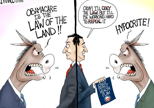 Cruz Plan NRD 600