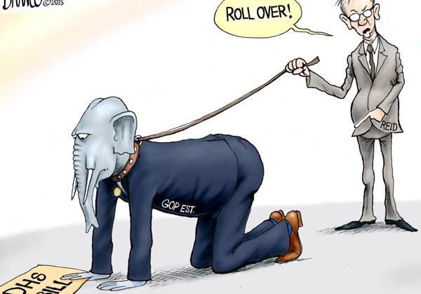 GOP rollover 600