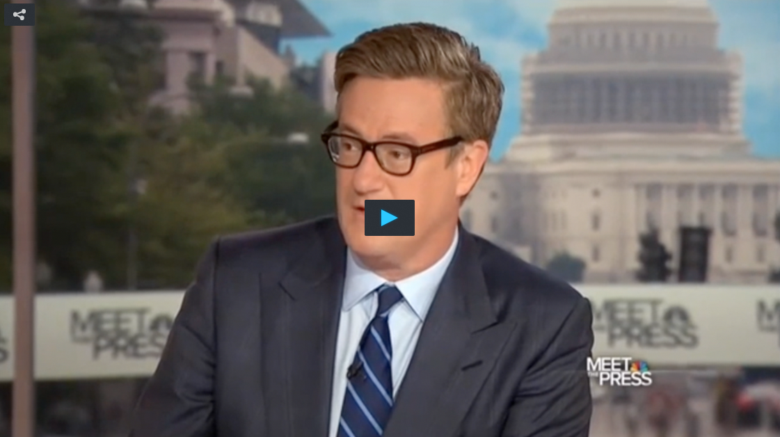 """scarborough divorced singles The romantic vibe at 'morning joe in 2013 reports surfaced that scarborough had what was dubbed a """"quiet"""" divorce after 12 scarborough and."""