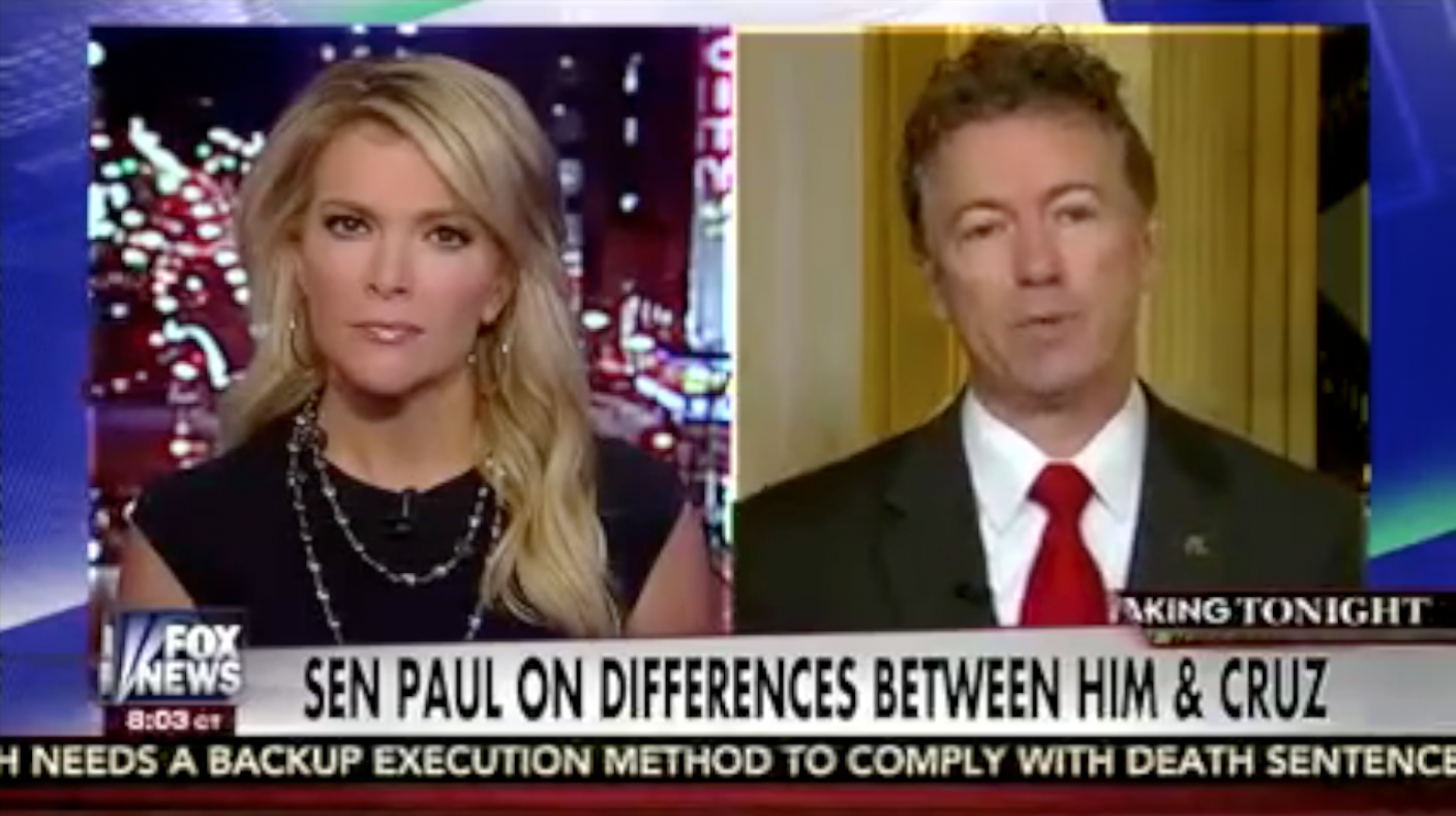 http://www.westernjournalism.com/wp-content/uploads/2015/03/Megyn-Kelly-Rand-Paul.png