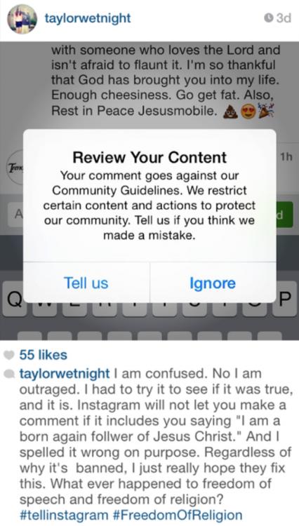 Taylor Wetnight post