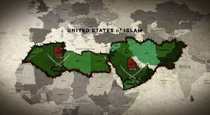US Islam