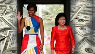 Image Credit: Fashion Bomb Daily