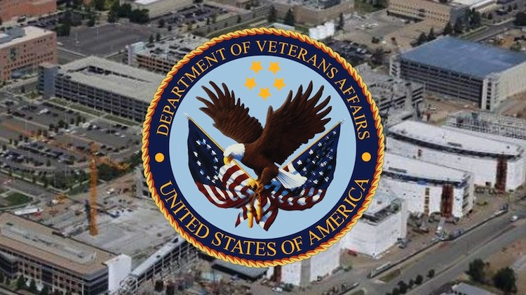 Image Credit: Dept. of Veterans' Affairs