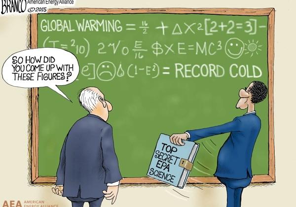 Warming formula 600 AEA