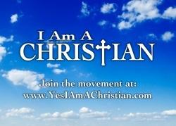 i-am-a-christian