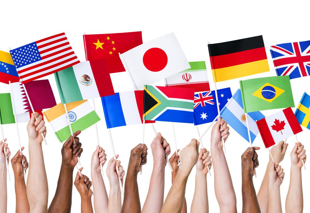 Multiculturalism's Denigration of Western Values
