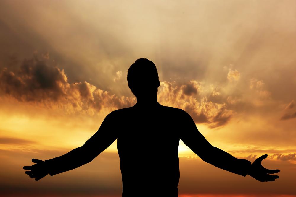 Whatever Happened To The Fighting Spirit Inside The Christian Man?