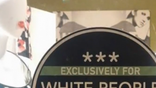 whitpeopleonly