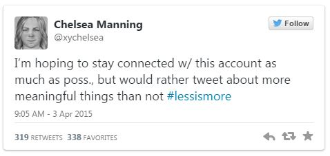 04062015_Chelsea Manning Tweet_Twitter