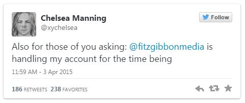 04062015_Media Manning_Twitter