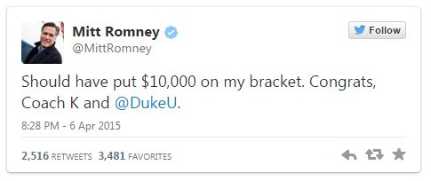 04072015_Romney Tweet_Twitter