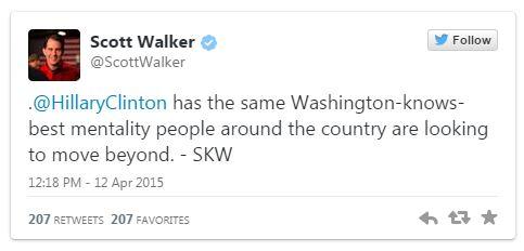 04132015_Walker Tweet