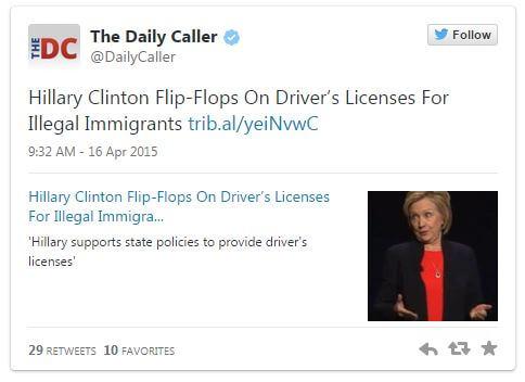 04162015_Hillary Illegals_Twitter