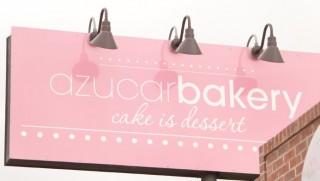 Facebook/Azucar Bakery