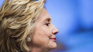HillaryWomen Link