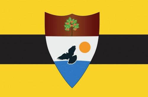 (Image Credit) Facebook/Liberland