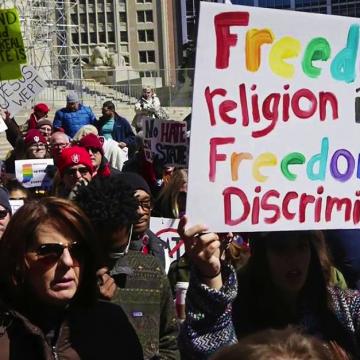 ReligiousFreedomFoundersTake Link