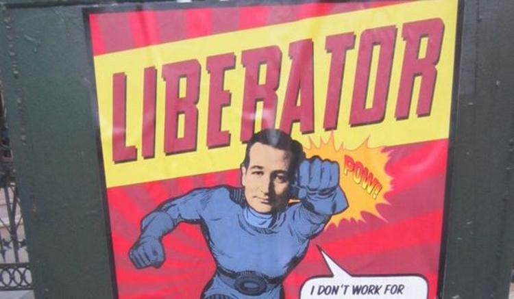 liberator2