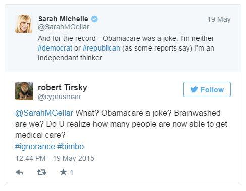 05212015_Obamacare Joke_Twitter