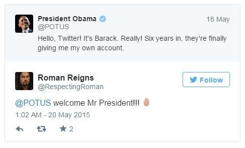05212015_welcome mr president_twitter