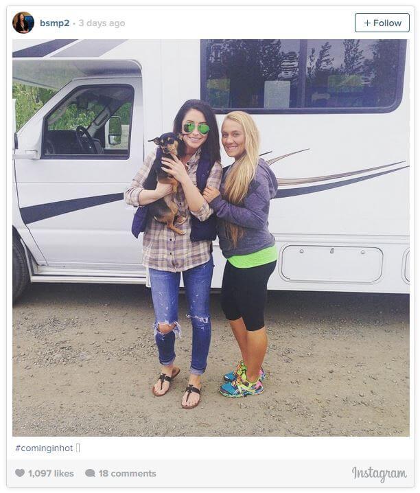 05262015_Bristol Palin Alaska_Instagram
