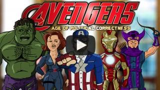 Avengers Link1