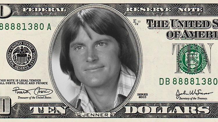 WJ images $10 Bruce