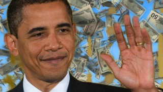 WJ images Obama solar