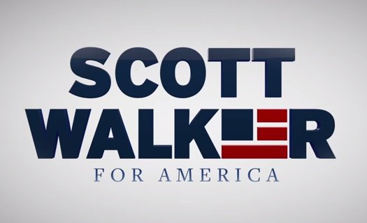 Image Credit: YouTube/Scott Walker For America