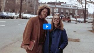 Image Credit: YouTube/Hillary Clinton