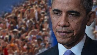 WJ images Obama poll