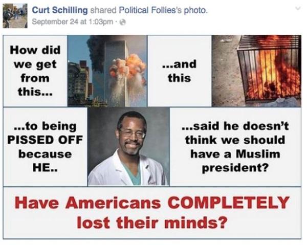 Image Credit: Facebook/Political Follies