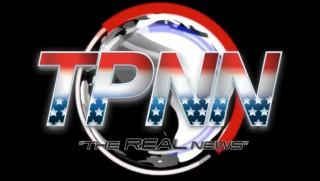 tpnn-logo-1