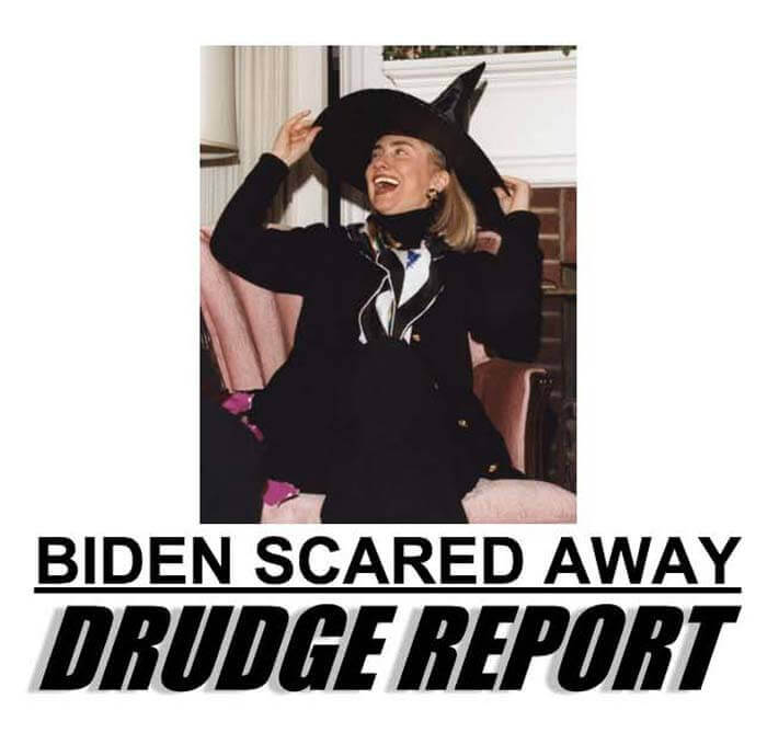 Drudge_Front_Page_Biden_Hillary_02