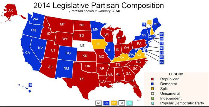 pre_election_map