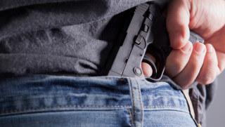 Gun Rights 1229