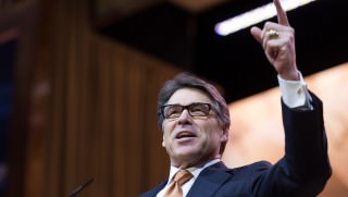 rickperry2
