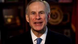 texas gov