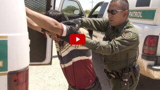 Border-patrol-1140x756