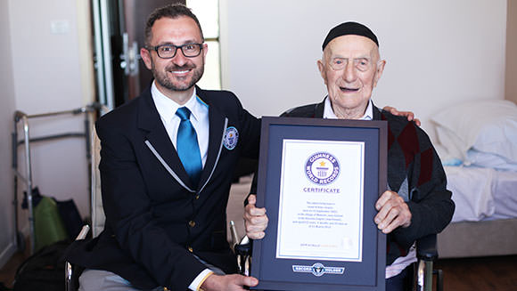 Guinness-World-Records-announces-new-Oldest-man-Israel-Kristal_tcm25-420328