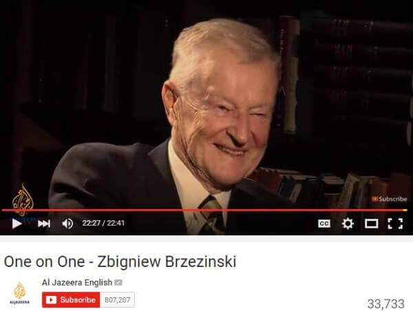 Zbigniew_AJazeera