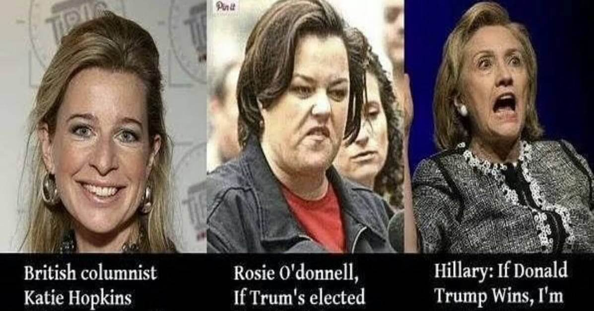 Funny Donald Trump Hillary Clinton Memes : Politiclash donald trump vs hillary clinton vs bernie sanders