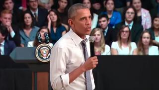 obama arg speech