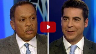 Juan and watters video