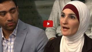 muslimamericansvid