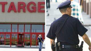 targetpolice