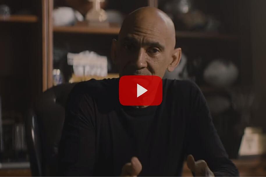 peyton manning gatorade commercial essay