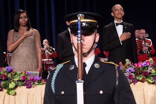 Barack-and-Michelle-Obama-White-House-Correspondents-Dinner-2016-full-siez-Getty-Images-Nicholas-Kamm