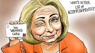 cartoonhillary2